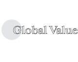 05_global_value-2-160x128.png